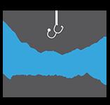 Talkingvet Logo